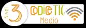 Certificacion CoDiCe TIC Nivel 3